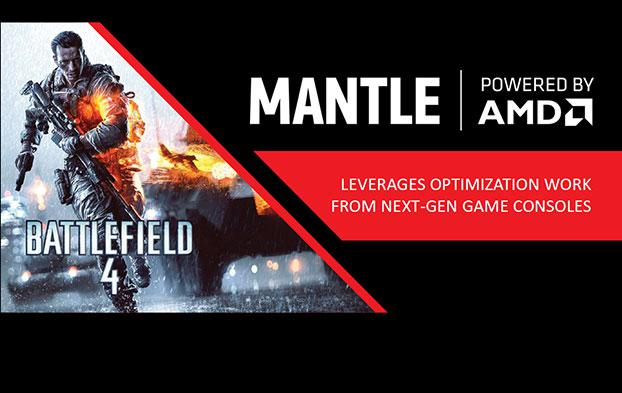 amd-mantle-kaveri-battlefield-4