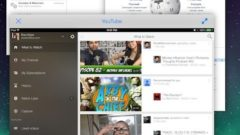hack-turns-your-ipad-into-multi-window-multitasking-powerhouse-for-10-w654