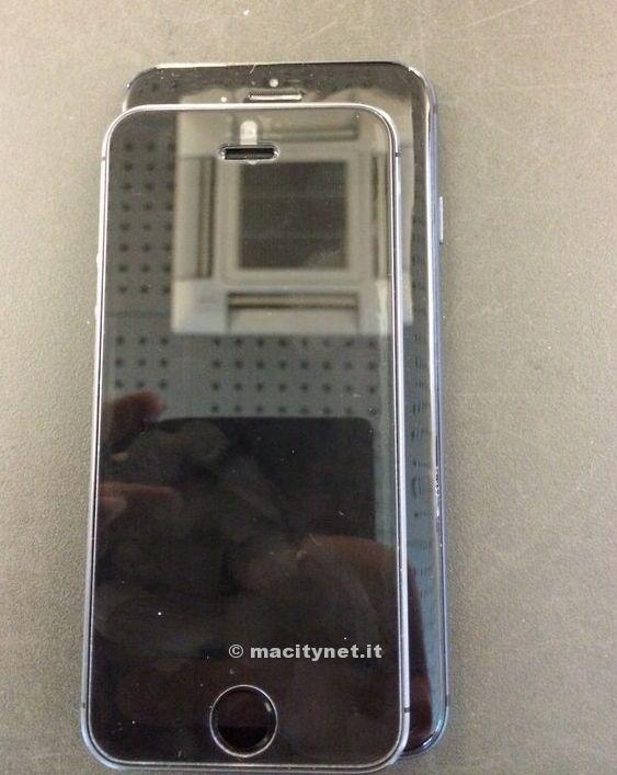 iphone-6-dummy-vs-iphone-5s