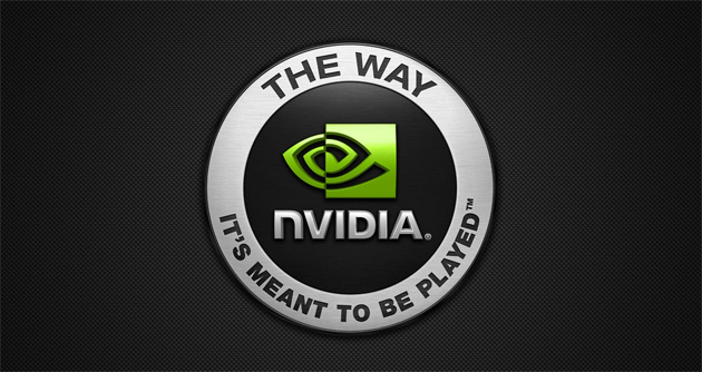 Nvidia Launches World's First ARM 64Bit Powered Tesla K20 HPC Solution