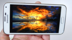 samsung-galaxy-s5-review-001-640x360