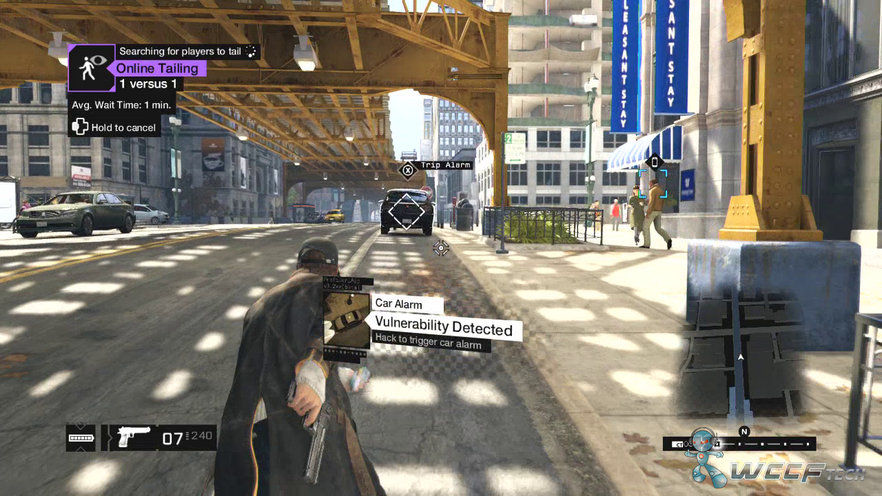 watchdogsmultiplayer