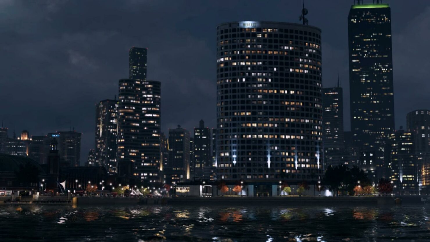 watch_dogs-2014-05-24-10-30-21-06