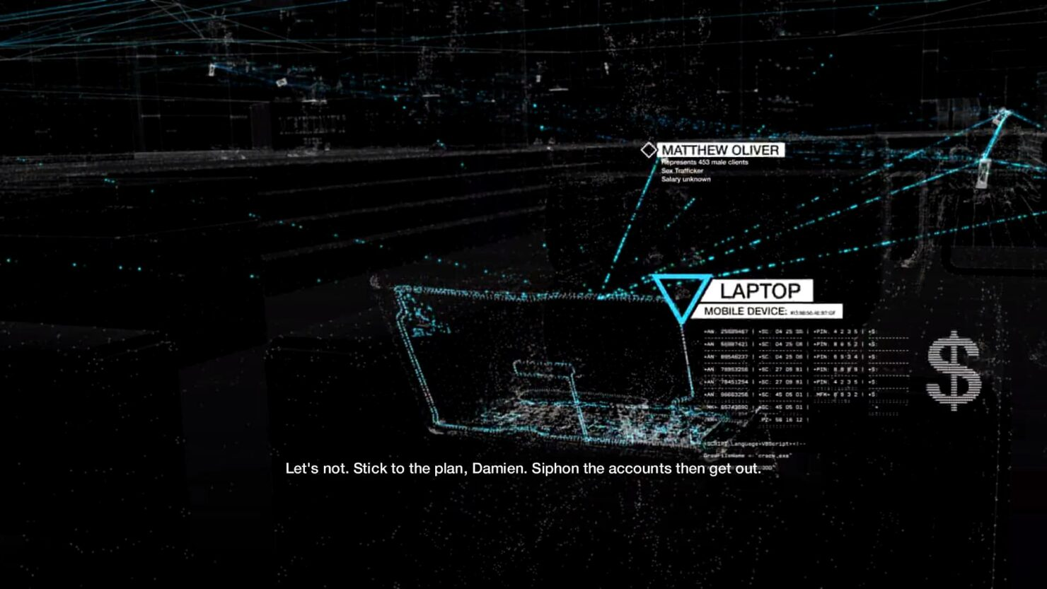 watch_dogs-2014-05-24-10-31-53-55