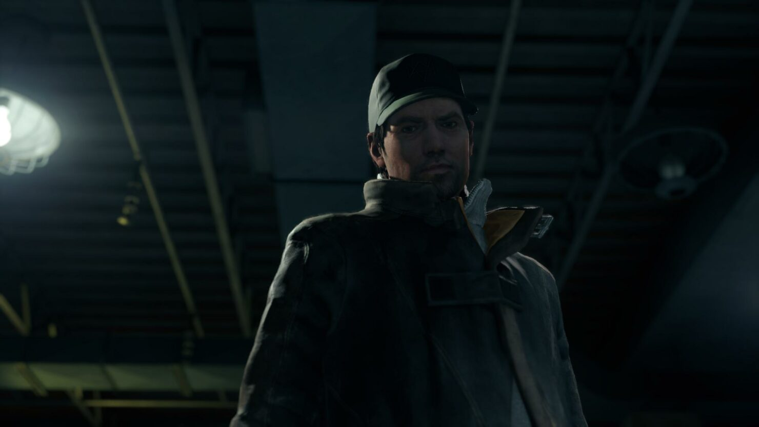 watch_dogs-2014-05-24-10-34-04-93