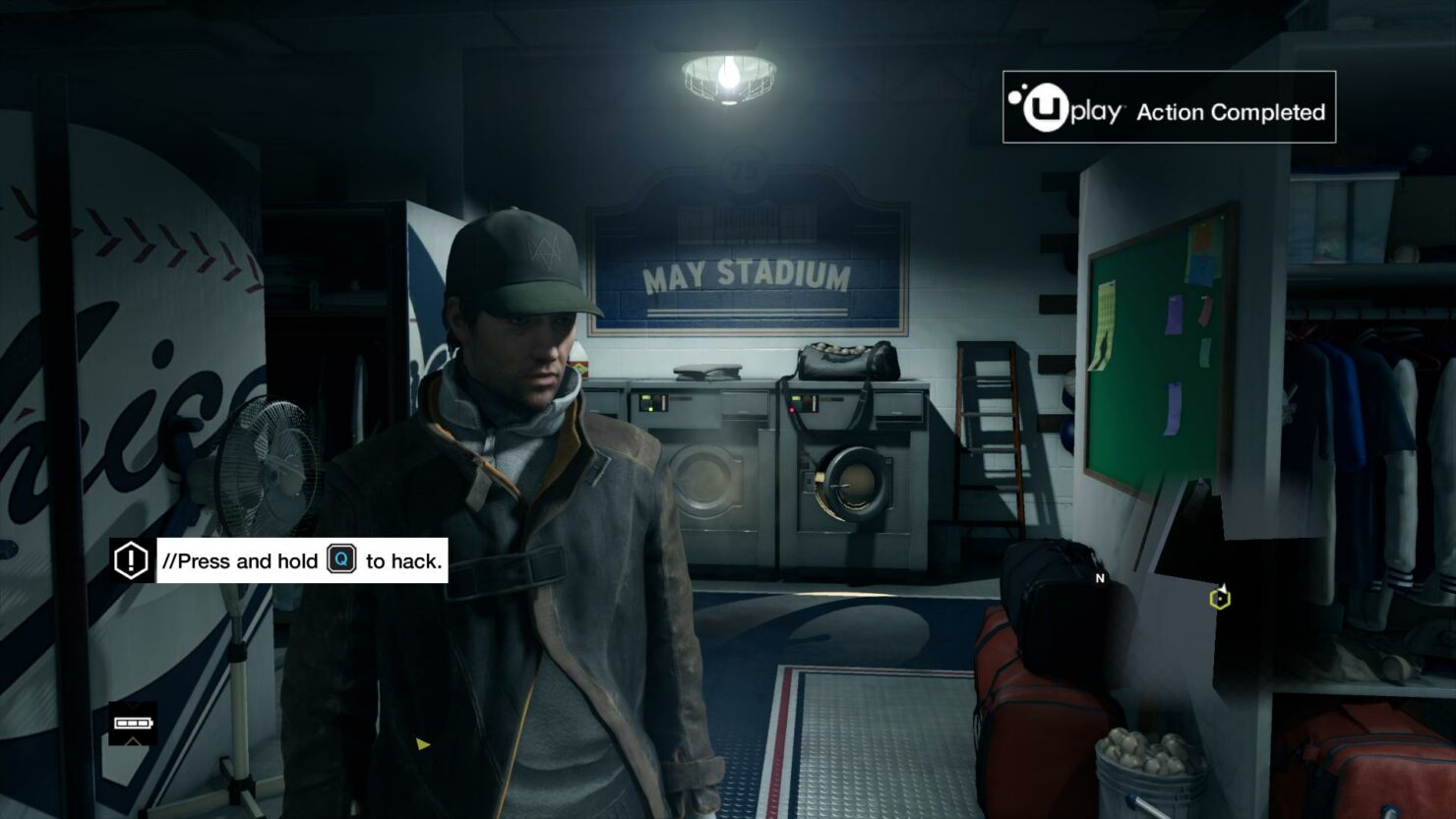 watch_dogs-2014-05-24-10-36-16-39