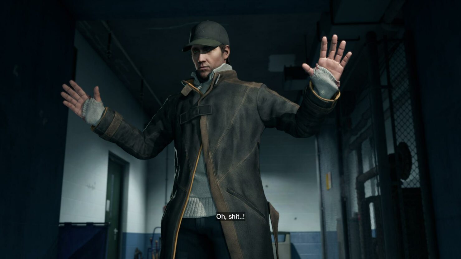 watch_dogs-2014-05-24-10-37-45-37