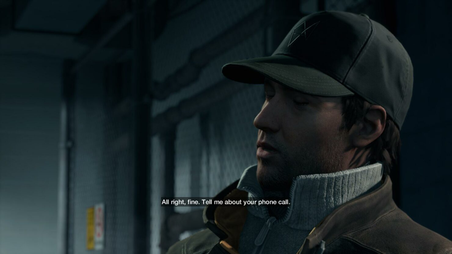 watch_dogs-2014-05-24-10-38-42-98