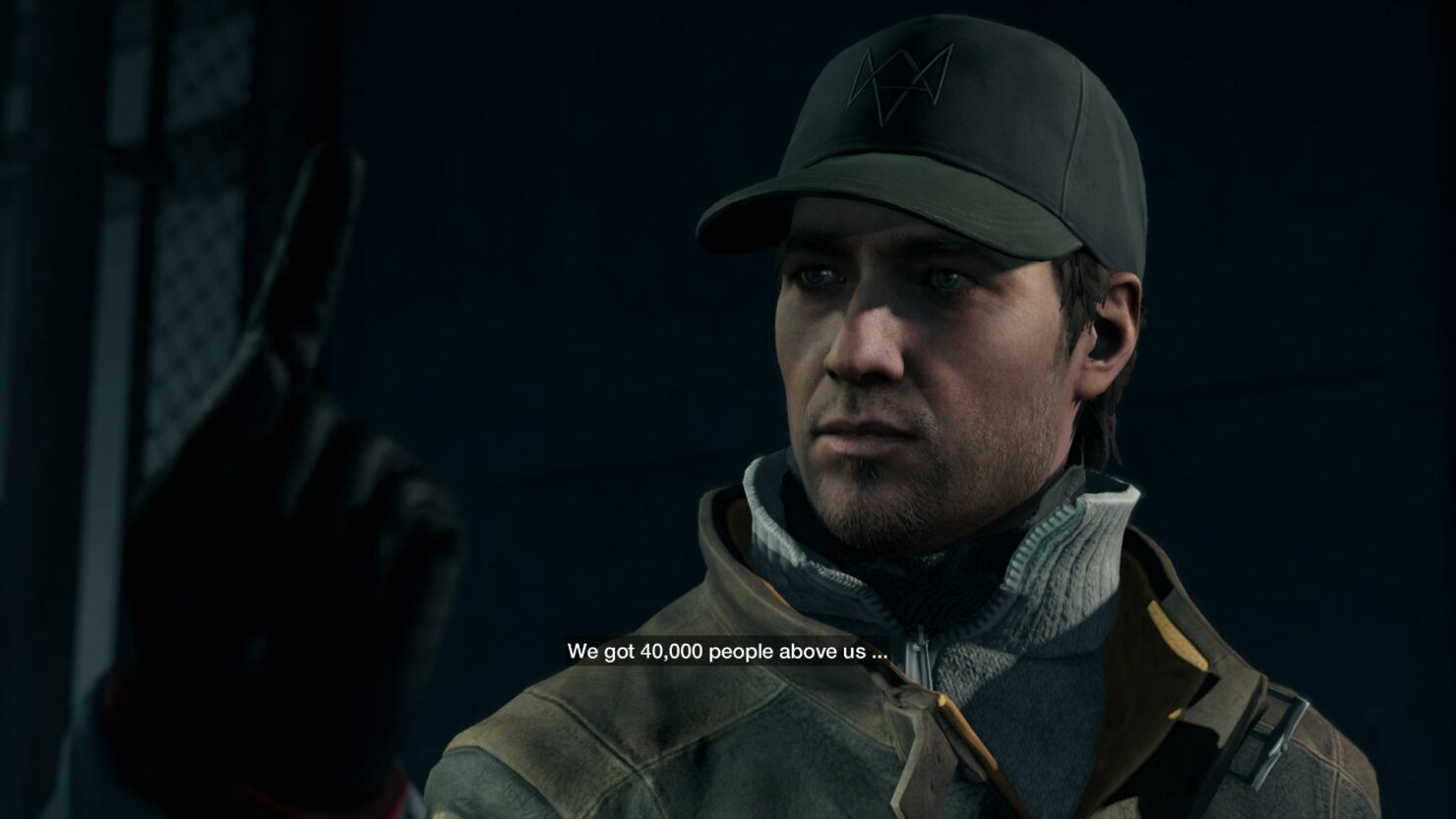 watch_dogs-2014-05-24-10-38-47-50