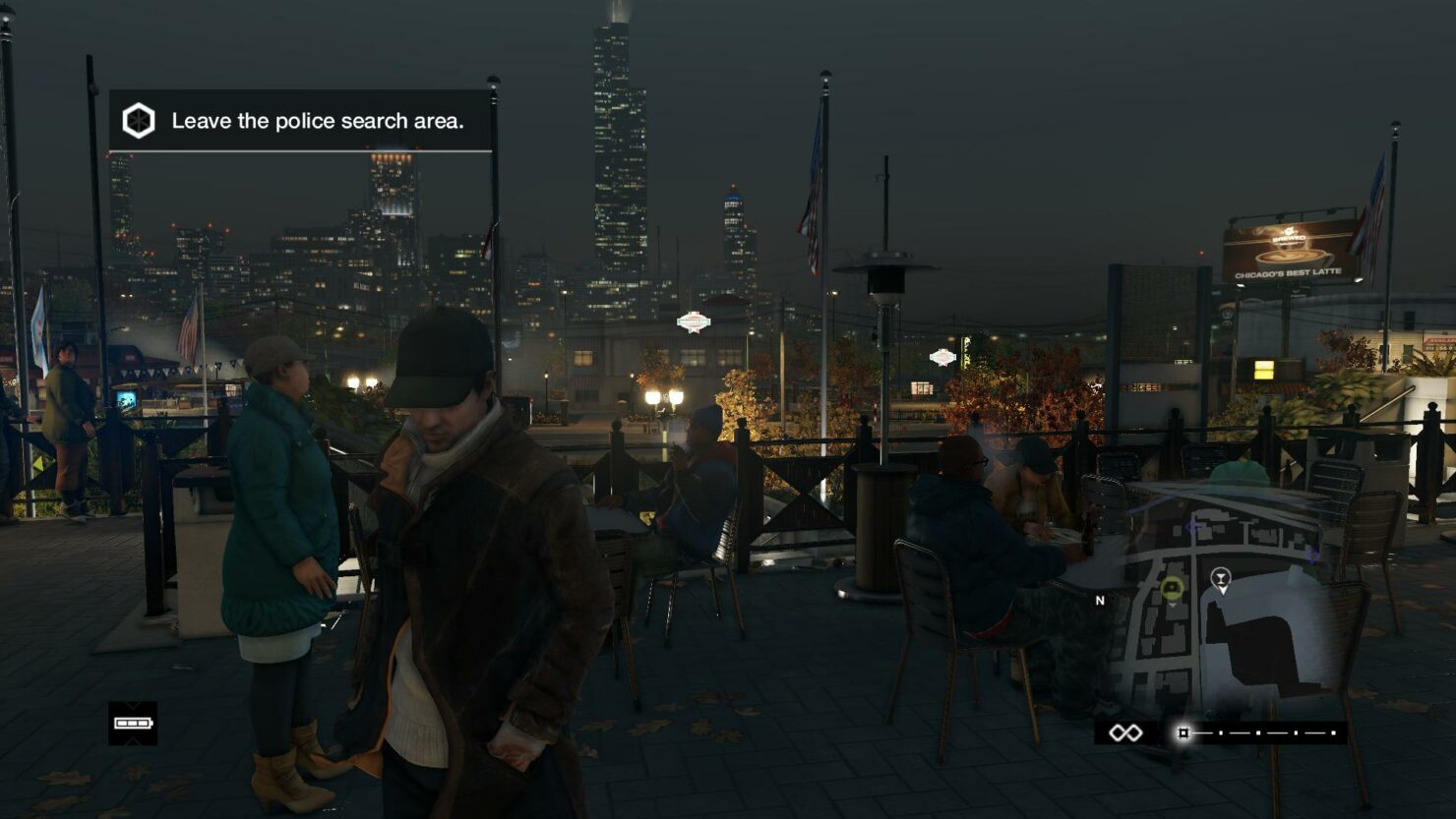 watch_dogs-2014-05-24-11-29-09-82