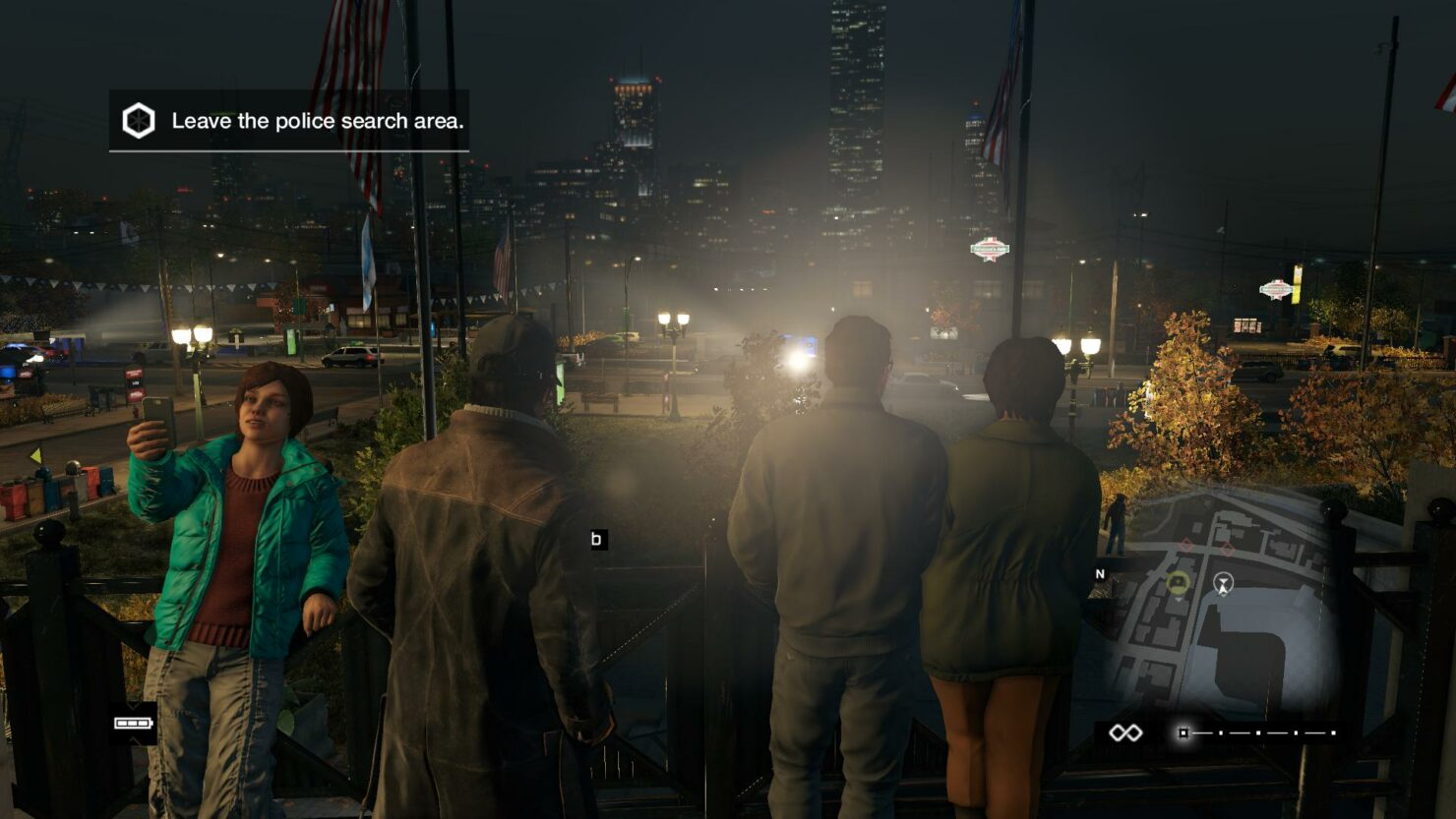 watch_dogs-2014-05-24-11-30-21-58