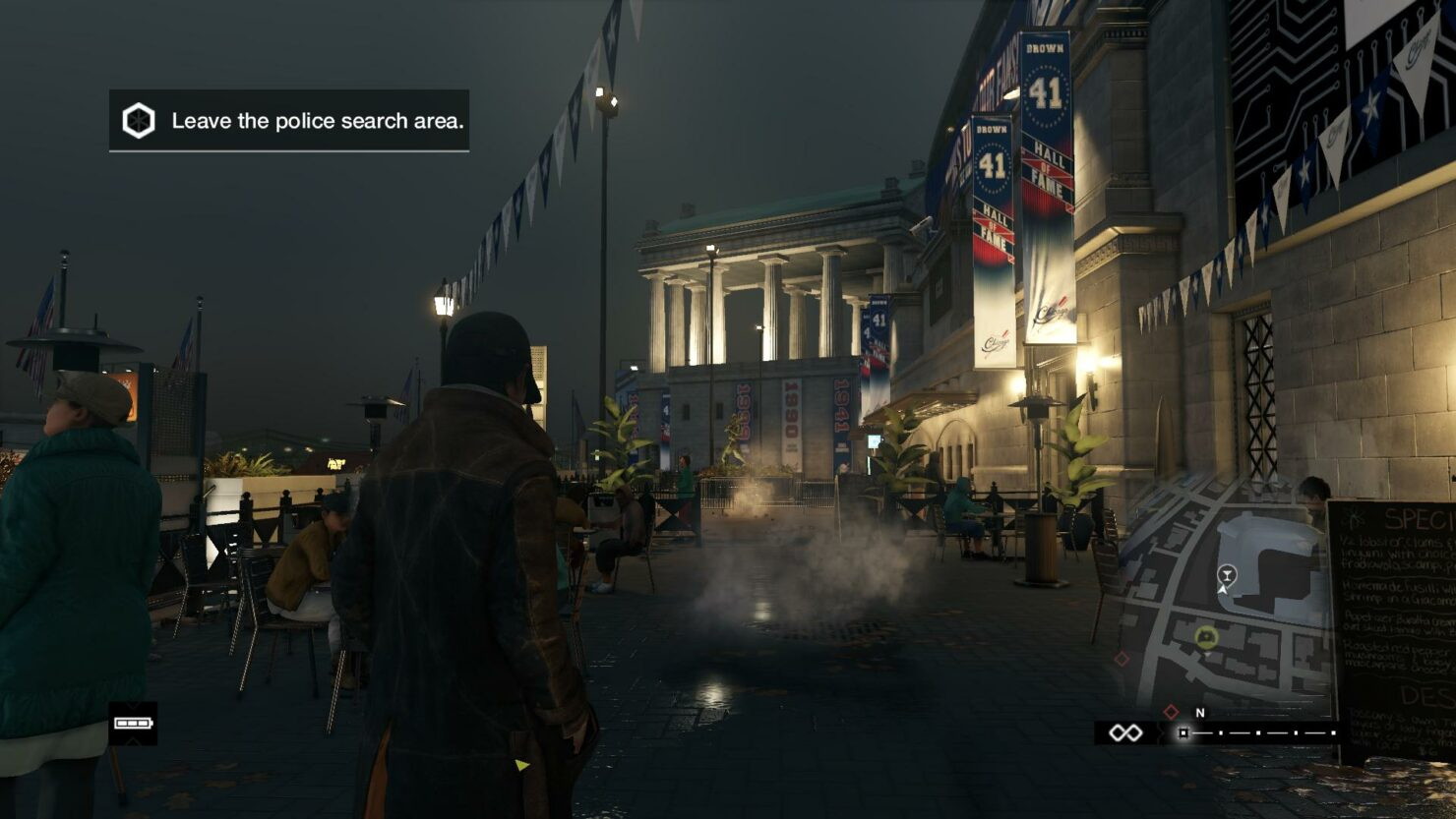 watch_dogs-2014-05-24-11-30-49-06