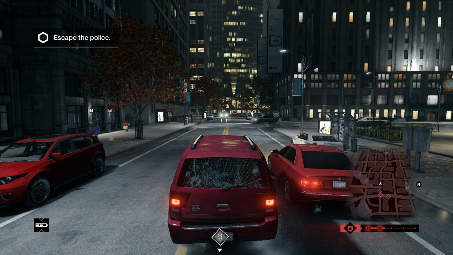 watch_dogs-2014-05-24-11-36-05-38