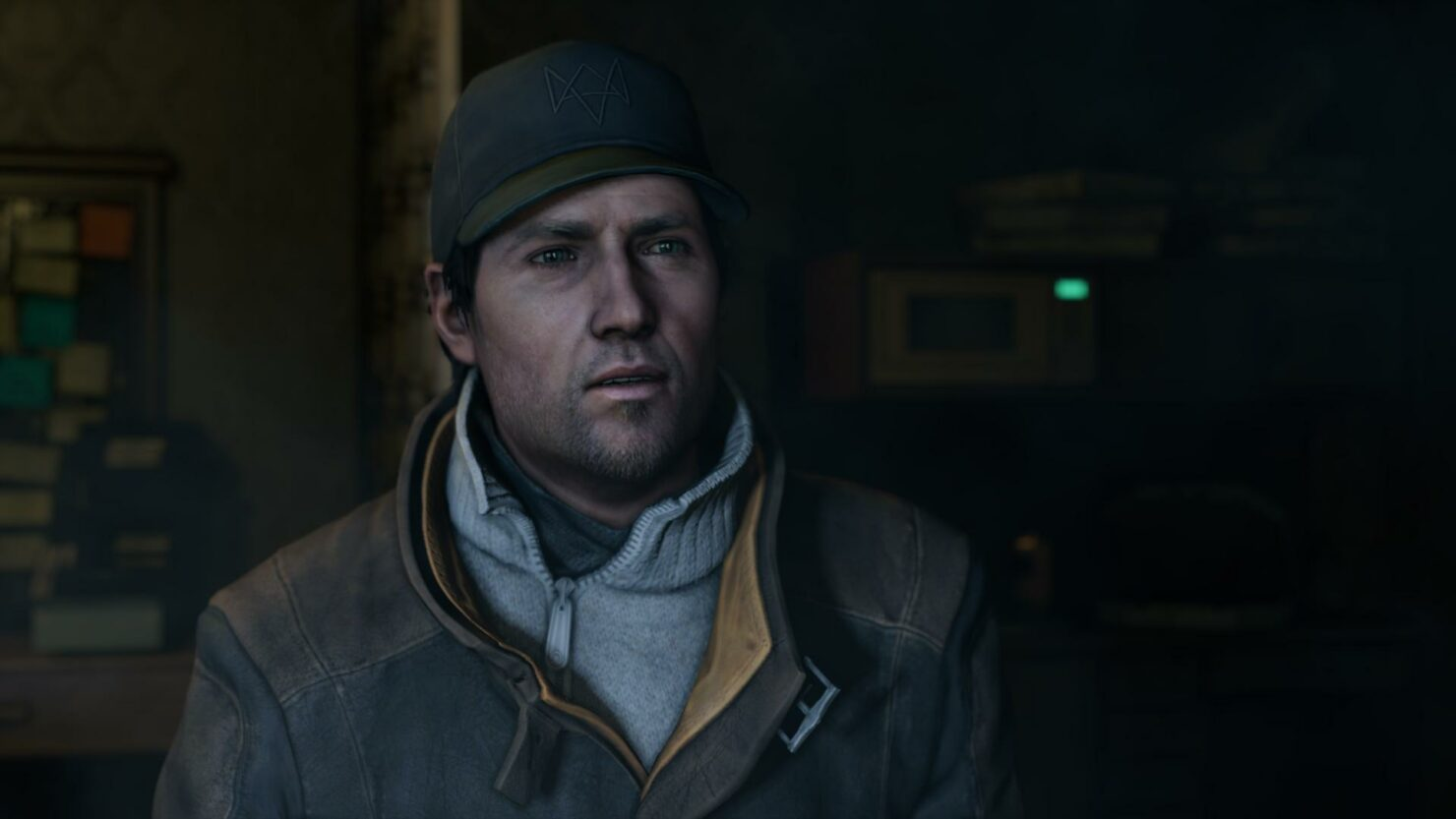 watch_dogs-2014-05-24-11-47-19-60