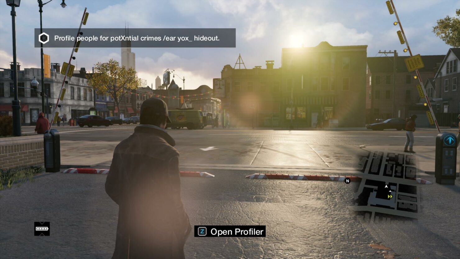 watch_dogs-2014-05-24-11-55-08-86