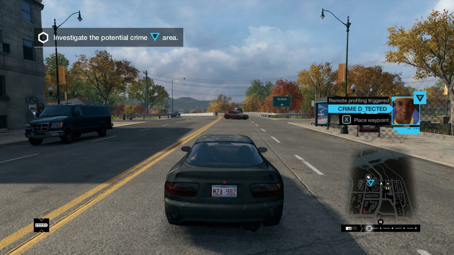 watch_dogs-2014-05-24-12-03-18-34