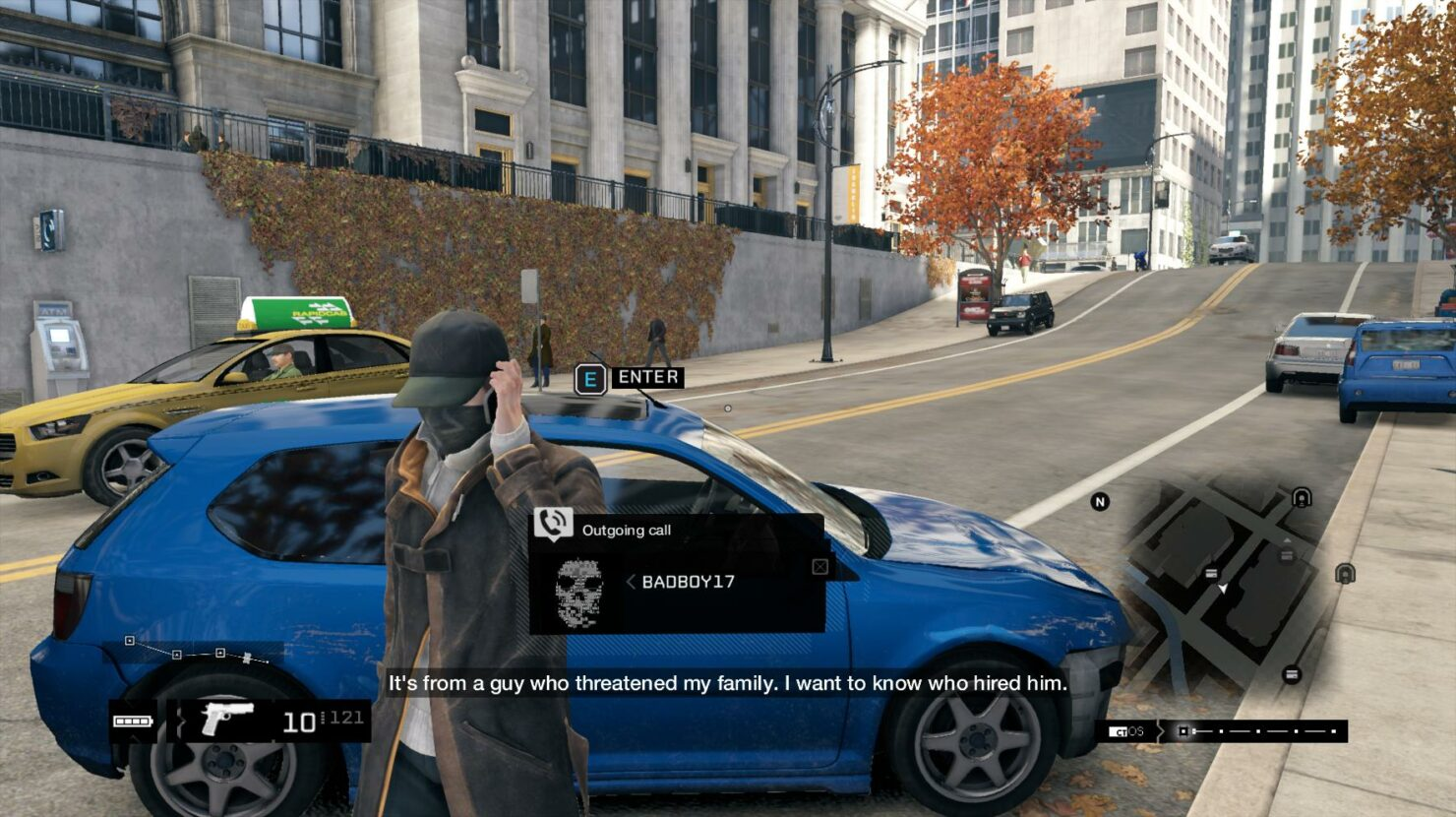 watch_dogs-2014-05-24-12-34-01-25