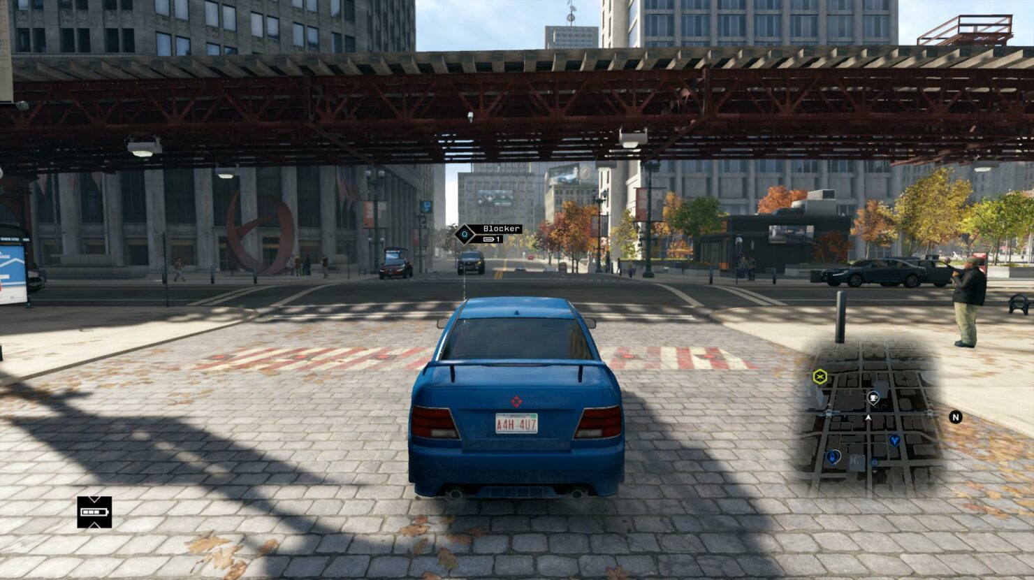 watch_dogs-2014-05-24-12-36-06-62