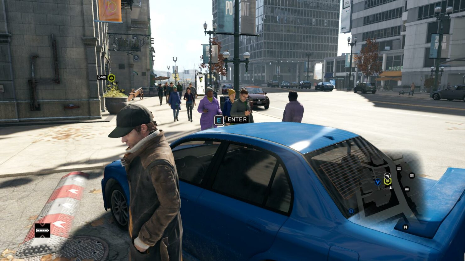 watch_dogs-2014-05-24-12-37-19-14