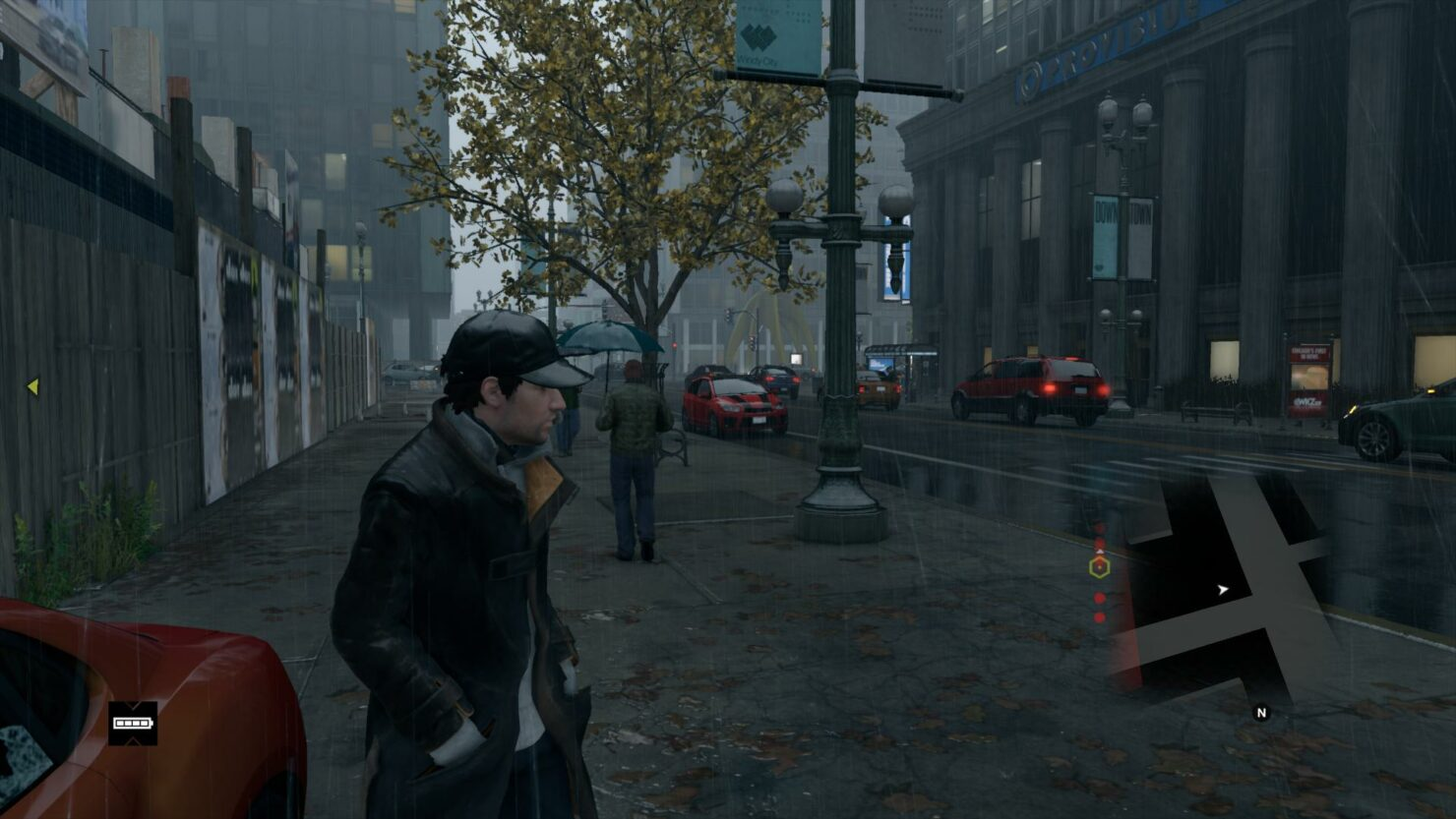 watch_dogs-2014-05-24-14-54-35-79