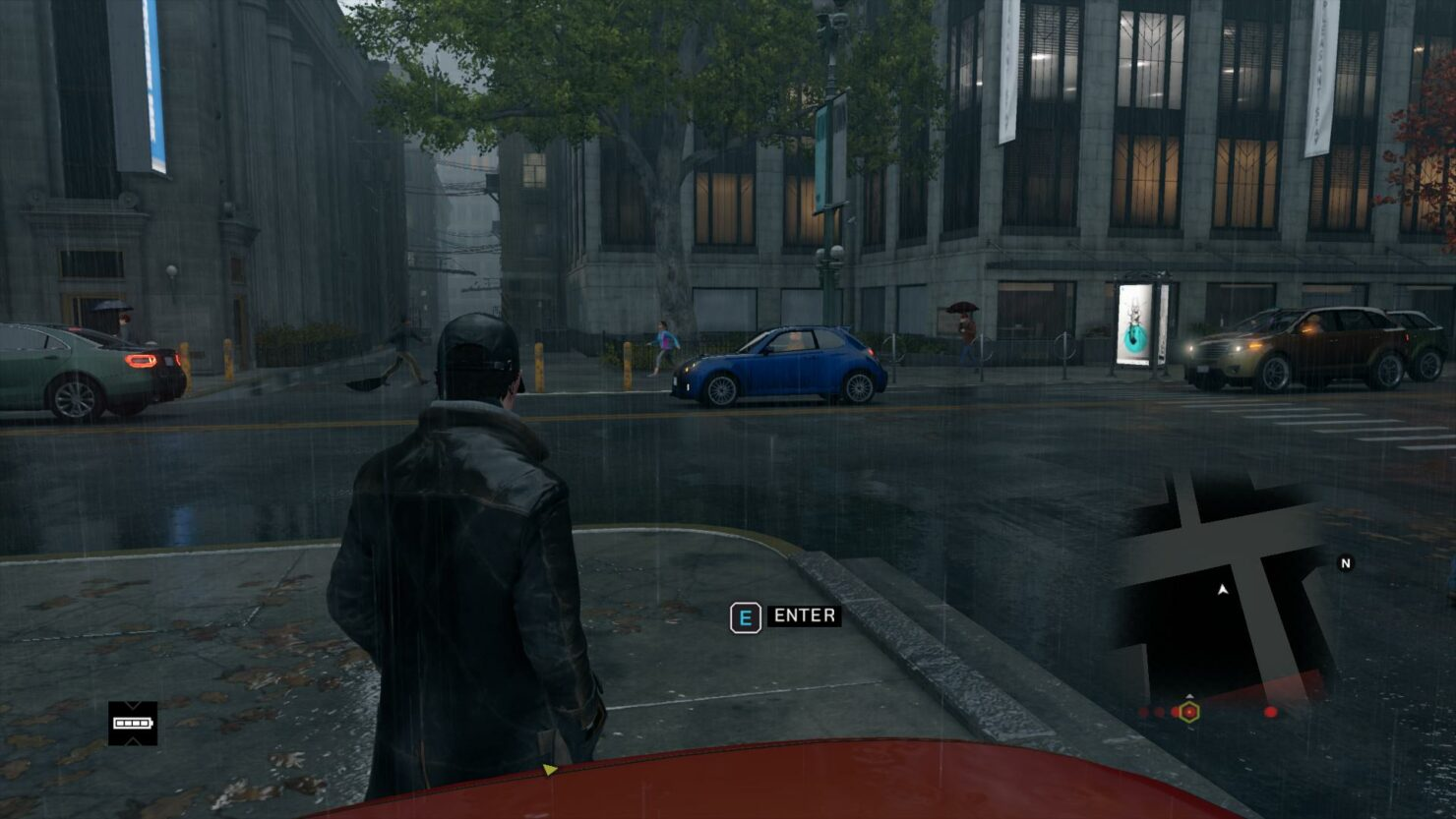 watch_dogs-2014-05-24-14-56-21-66