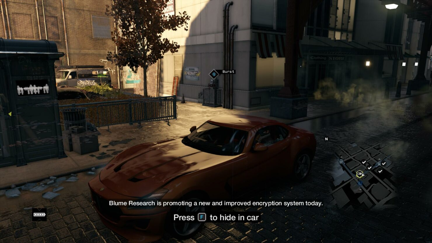 watch_dogs-2014-05-24-15-04-46-15
