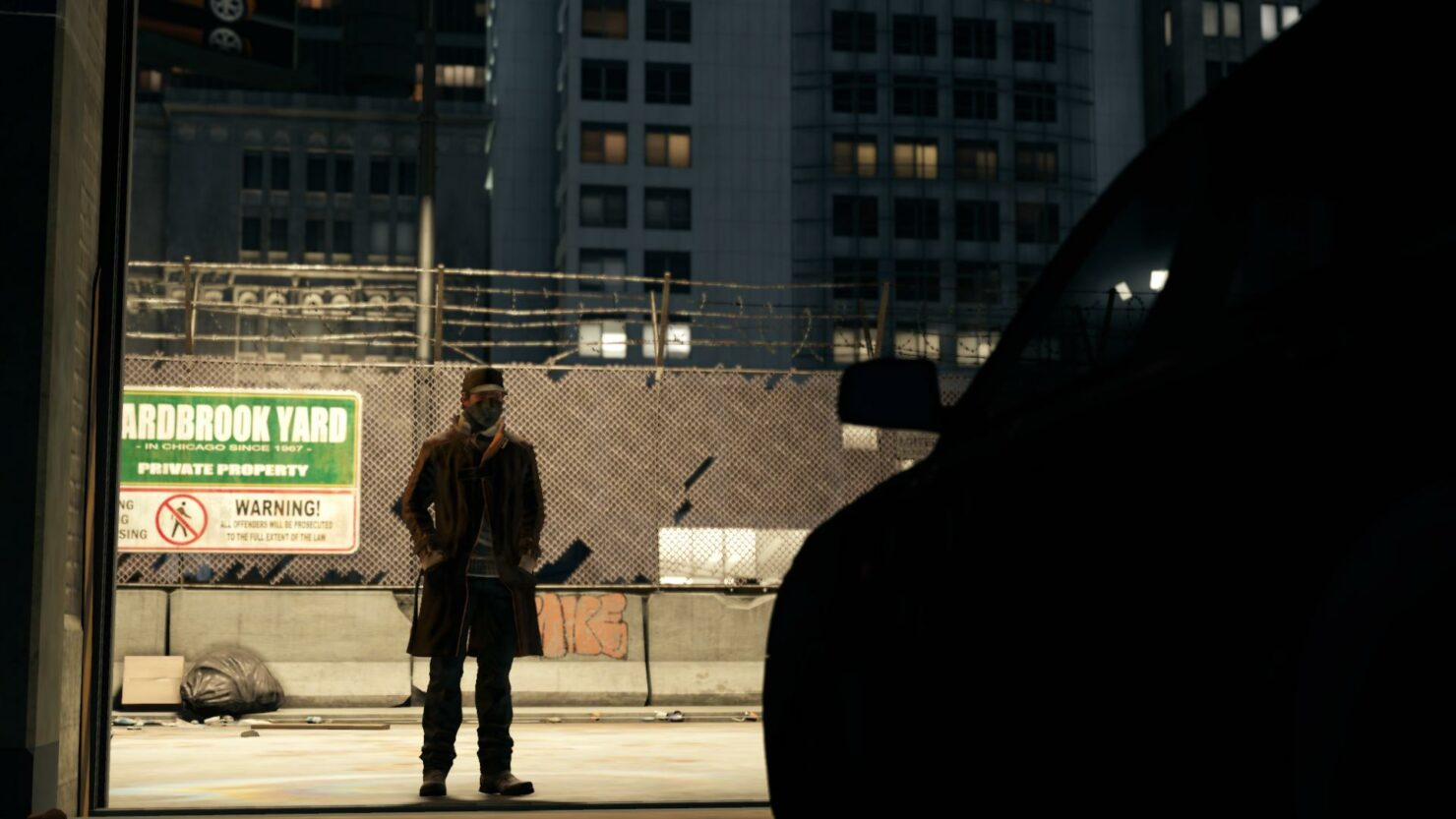 watch_dogs-2014-05-24-15-33-59-33