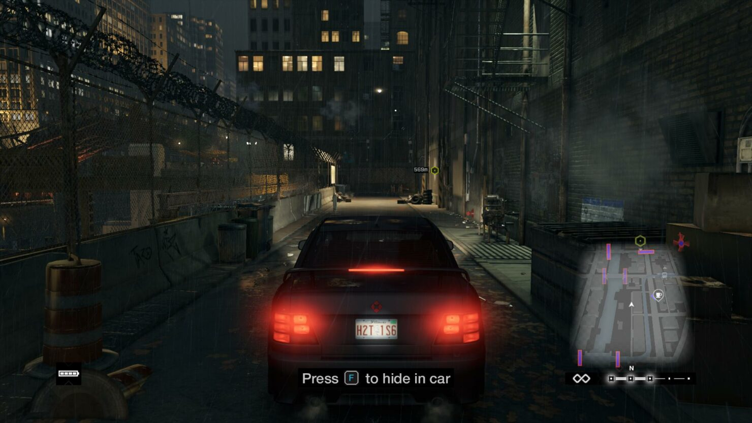 watch_dogs-2014-05-24-15-35-25-66