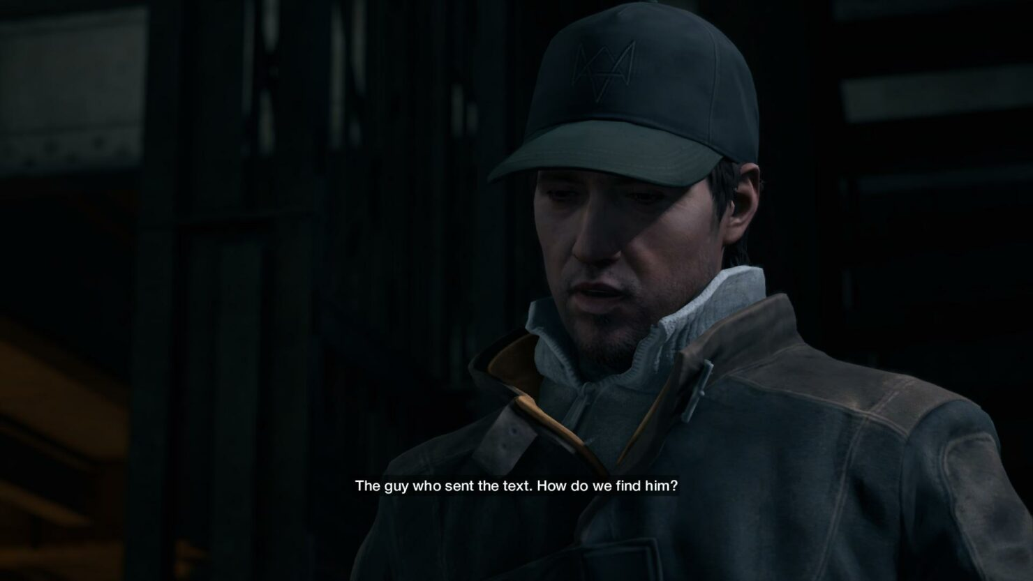 watch_dogs-2014-05-24-16-31-27-16