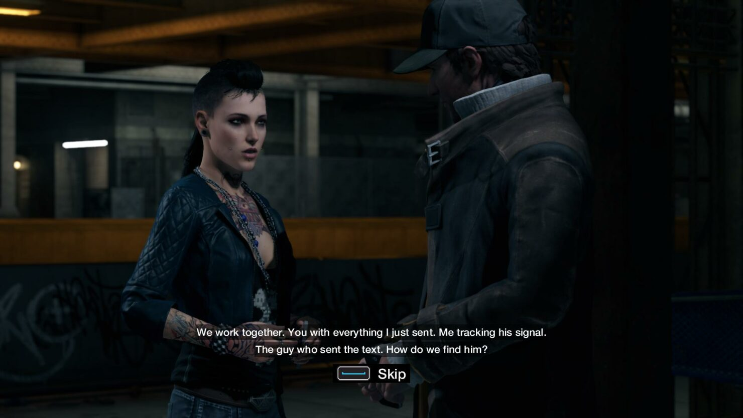 watch_dogs-2014-05-24-16-31-29-84