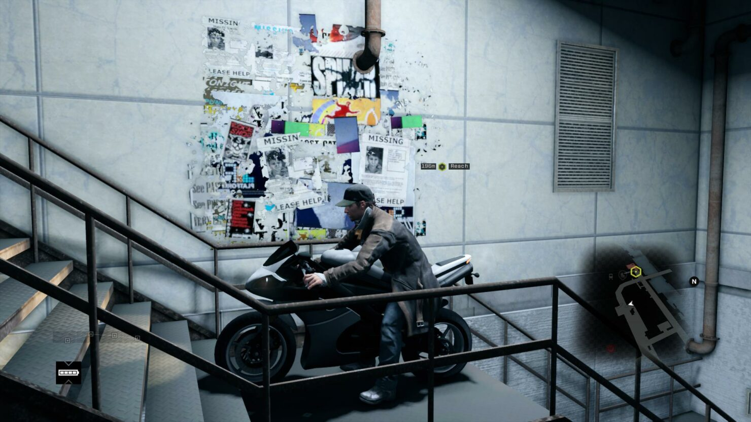 watch_dogs-2014-05-24-16-48-33-17