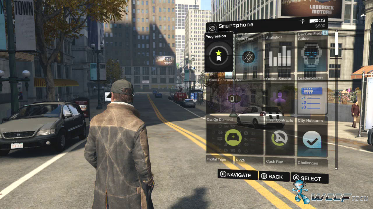 watchdogsreviewpic1