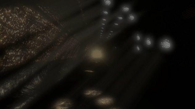 03 - Alpha Screenshot