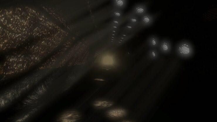 03-alpha-screenshot