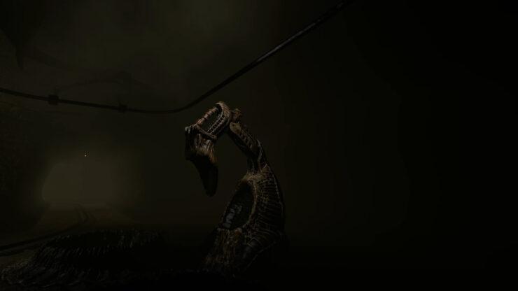 04-alpha-screenshot