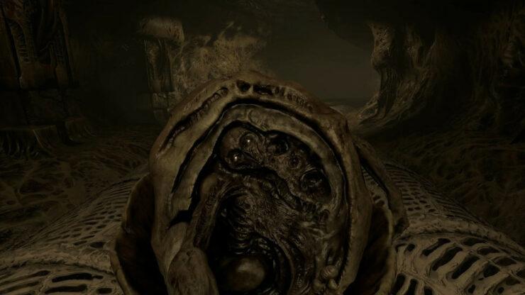 05-alpha-screenshot