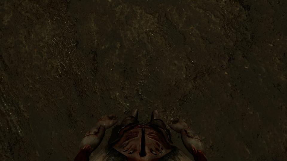 07-alpha-screenshot