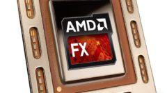 amd-fx-apu-logo-2