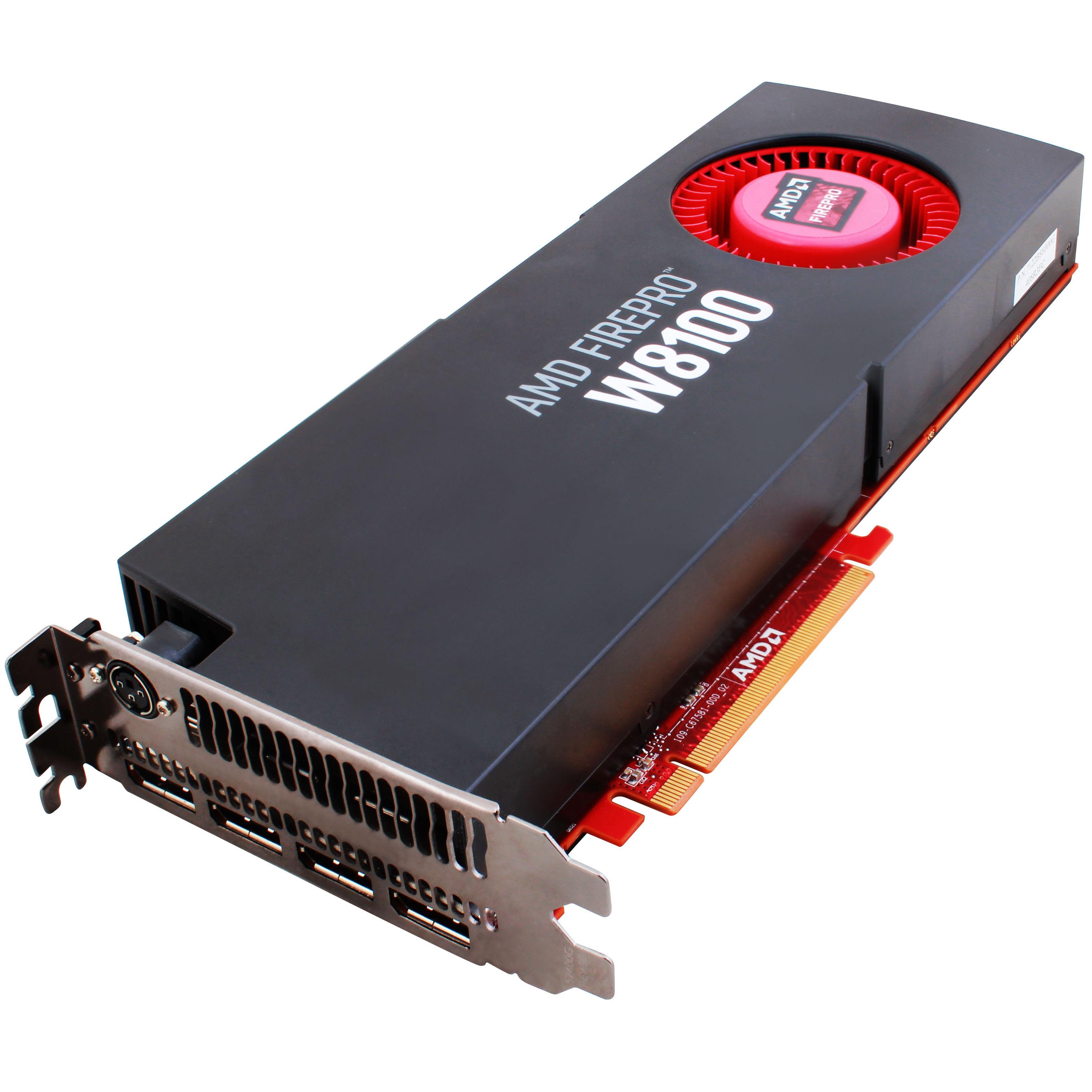 AMD Radeon R9 280X, Radeon R7 260X, Radeon R7 240