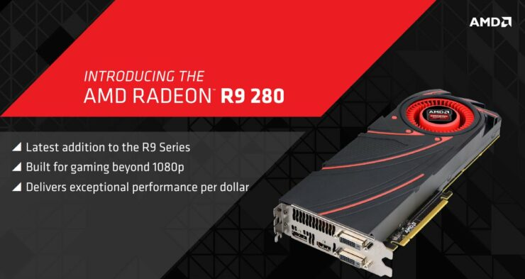 amd-radeon-r9-280_slide_1