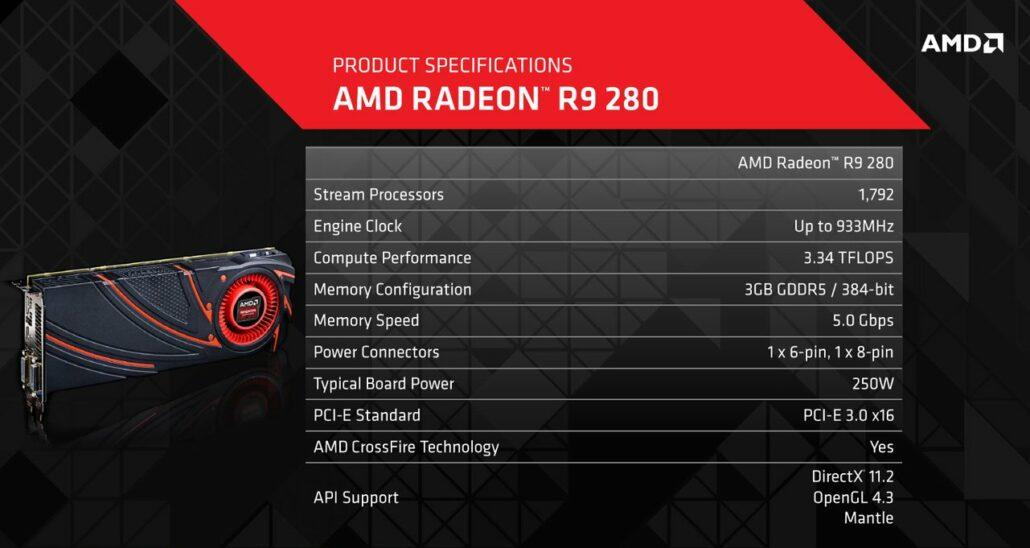 amd-radeon-r9-280_slide_2