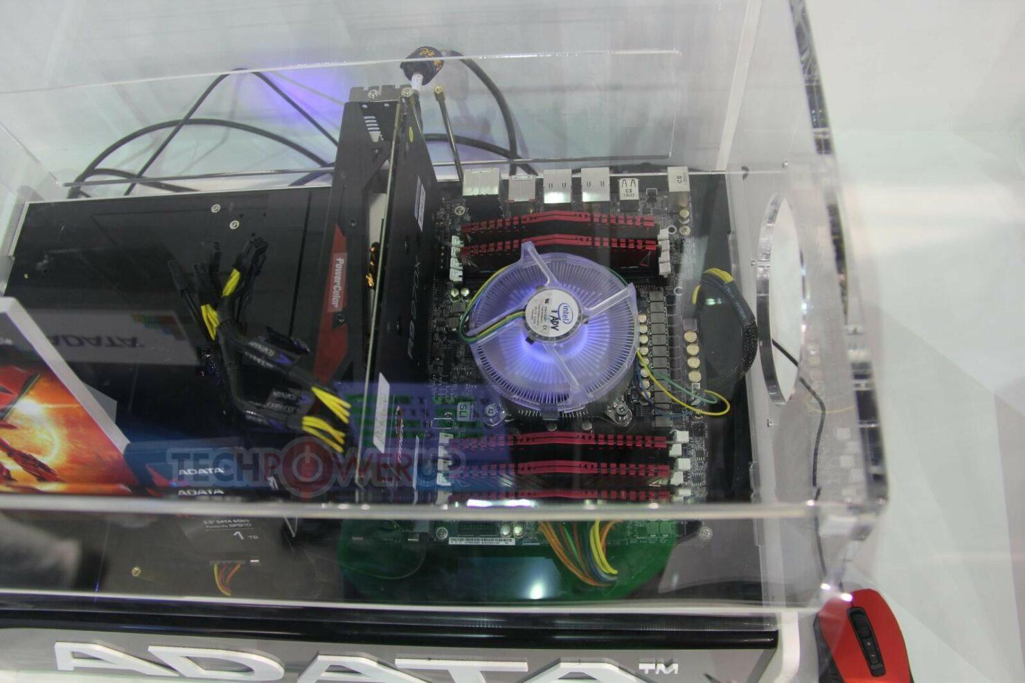 asrock-x99-motherboard-adata-xpg-z1-ddr4