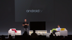 android-tv-main