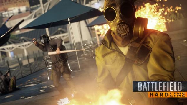 Battlefield-Hardline-9-WM