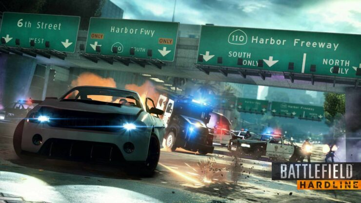 battlefield-hardline-gameplay-_1