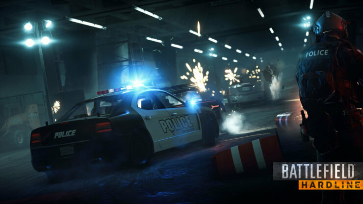 battlefield-hardline-gameplay-_3