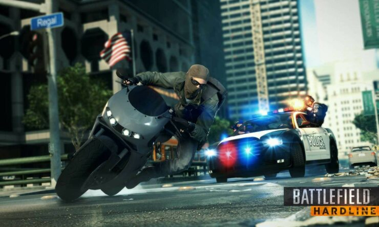 battlefield-hardline-gameplay-_4