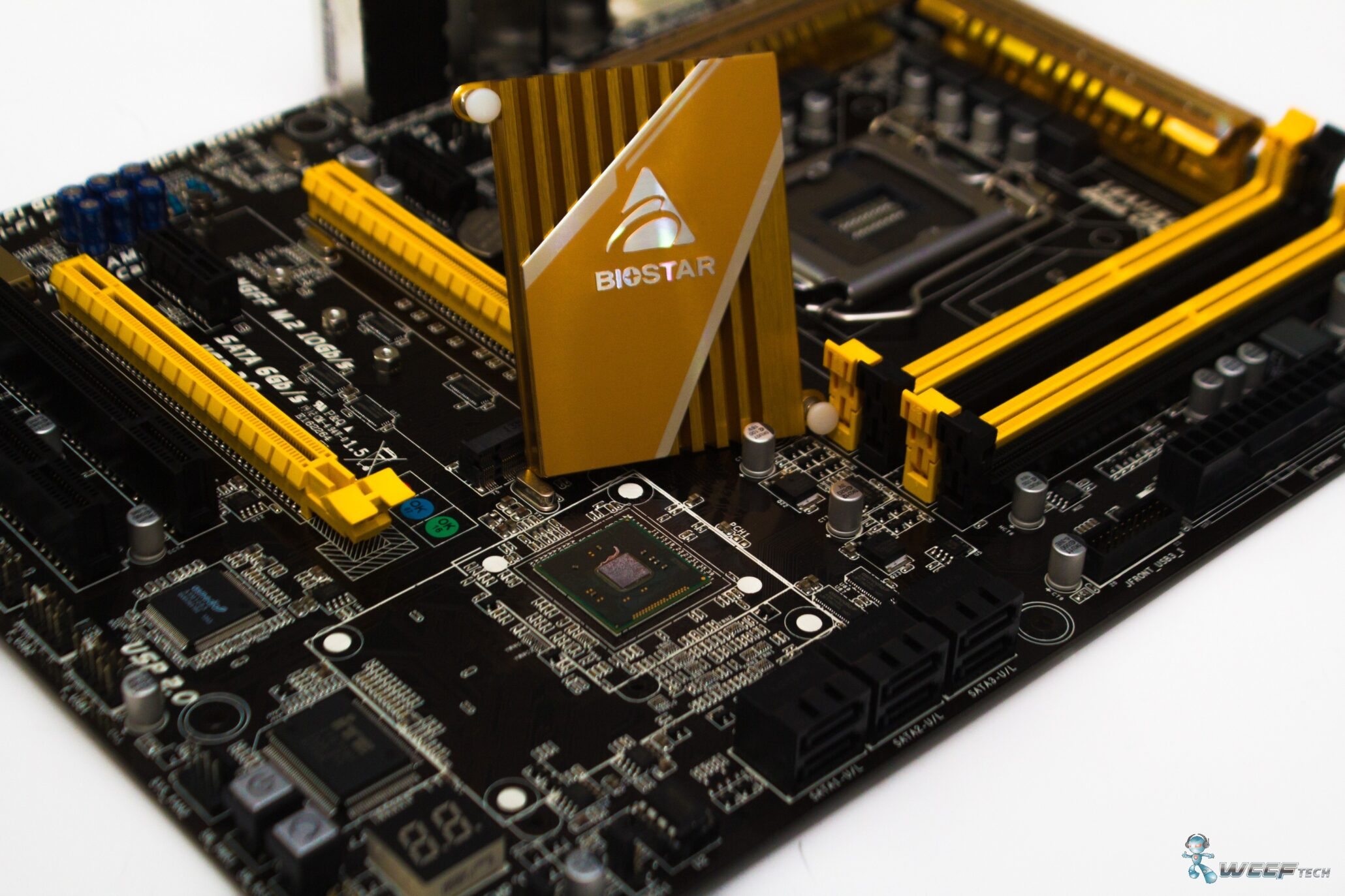 biostar-hi-fi-z97we_chipset-featured-1