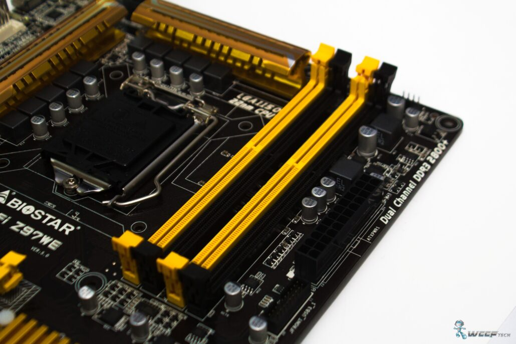 biostar-hi-fi-z97we_dimms-3