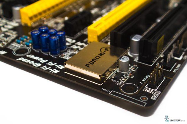 Biostar Hi-Fi Z97WE_Puro Hi-Fi